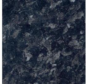 Стеновые панели для кухни СОЮЗ Стандарт ПРО - Цвет: Гранит черный 34М
