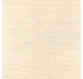 Стеновые панели для кухни СОЮЗ Стандарт ПРО - Цвет: Белый дуб 154М