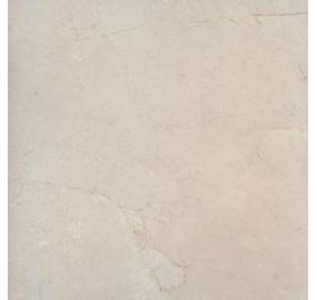 Стеновые панели для кухни СОЮЗ Стандарт ПРО - Цвет: Тадж махал 914М заказная