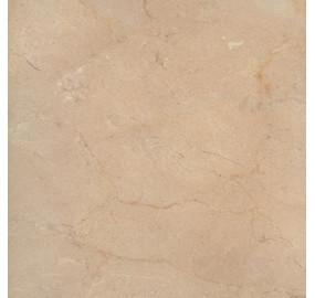 Стеновые панели для кухни СОЮЗ Стандарт ПРО - Цвет: Парфенон 918М заказная