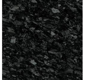 Стеновые панели для кухни СОЮЗ Стандарт ПРО - Цвет: Гранит черный 34Г (ГЛЯНЕЦ)