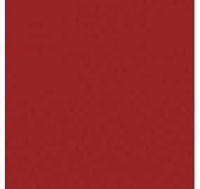 Стеновые панели для кухни СОЮЗ Стандарт ПРО - Цвет: Бордовый 148Г (ГЛЯНЕЦ) Заказная от 2 штук