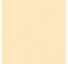 Стеновые панели для кухни СОЮЗ Стандарт ПРО - Цвет: Кремовый 159Г (ГЛЯНЕЦ)