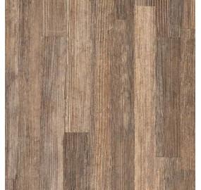 Стеновые панели для кухни СОЮЗ Стандарт ПРО - Цвет: Дуб прованс 909Т