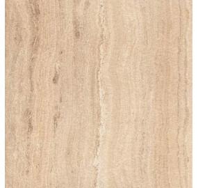 Стеновые панели для кухни СОЮЗ Стандарт ПРО - Цвет: Кедровая сосна 911М Заказная