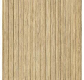 Стеновые панели для кухни СОЮЗ Стандарт ПРО - Цвет: Дуб грано 920Т