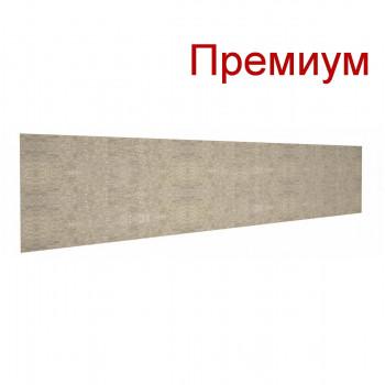Стеновые панели для кухни СОЮЗ Премиум - Цвет: Петра 245Г