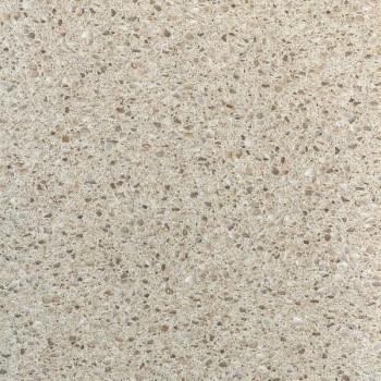 Стеновые панели для кухни СОЮЗ Премиум - Цвет: Артстоун бежевый 248М