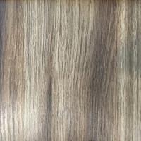 Стеновые панели для кухни СКИФ - Цвет: Дуб мелвилл 97П