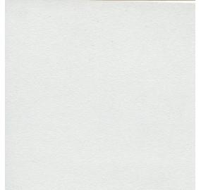 Стеновые панели для кухни СКИФ - Цвет: Белый 10