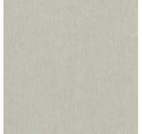 Стеновые панели для кухни СКИФ - Цвет: Бежевый металл 143А