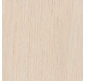 Стеновые панели для кухни СКИФ - Цвет: Белый дуб 154