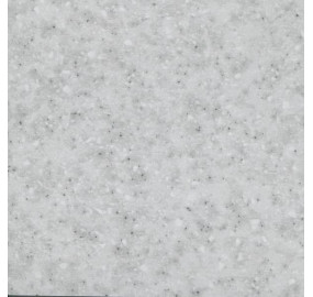 Стеновые панели для кухни СКИФ - Цвет: Берилл 155Г