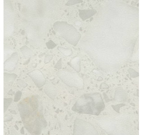 Стеновые панели для кухни СКИФ - Цвет: Белые камешки 228