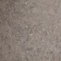 Стеновые панели для кухни СКИФ - Цвет: Кианит 52