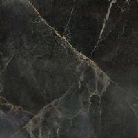 Стеновые панели для кухни СКИФ глянец - Цвет: Мрамор марквина черный 20Гл