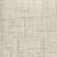 Стеновые панели для кухни СКИФ глянец - Цвет: Лен 66Гл