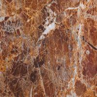 Стеновые панели для кухни СКИФ глянец - Цвет: Гранатовый опал 185Гл