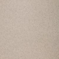 Стеновые панели для кухни СКИФ глянец - Цвет: Берилл бежевый 156Гл