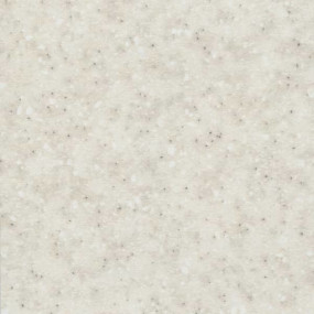 Стеновая панель для кухни КЕДР (1-я категория) - Цвет: Семолна бежевая 2236/S