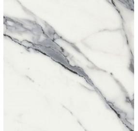 Стеновая панель для кухни КЕДР (1-я категория) - Цвет: Гранит белый 3027/S