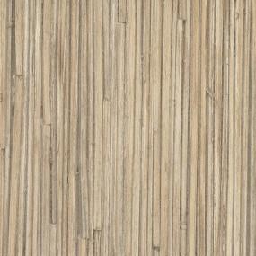 Стеновая панель для кухни КЕДР (1-я категория) - Цвет: Тростник 3521/S
