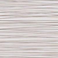 Стеновая панель для кухни КЕДР (1-я категория) - Цвет: Резонанс 4054/S