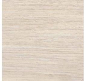 Стеновая панель для кухни КЕДР (1-я категория) - Цвет: Дуб выбеленный 9022/S