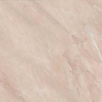 Стеновая панель для кухни КЕДР (1-я категория) - Цвет: Мрамор бежевый 9585/S