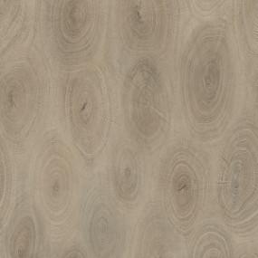 Стеновая панель для кухни КЕДР (1-я категория) - Цвет: Гландале 7460/FL
