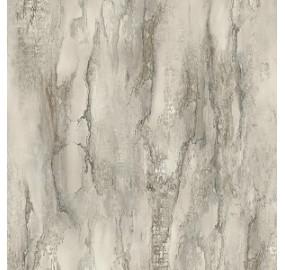 Стеновая панель для кухни КЕДР (1-я категория) - Цвет: Базальт 3063/ХХ