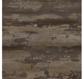 Стеновая панель для кухни КЕДР (1-я категория) - Цвет: Ипанема 2059/FL