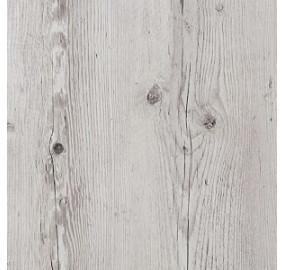 Стеновая панель для кухни КЕДР (1-я категория) - Цвет: Бискайская сосна 2058/FL