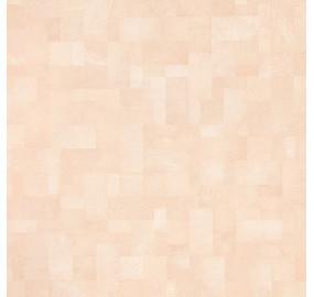 Стеновая панель для кухни КЕДР (1-я категория) - Цвет: Древесный брус 2044/D