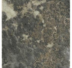 Стеновая панель для кухни КЕДР (3-я категория) - Цвет: Королевский опал темный 706/S