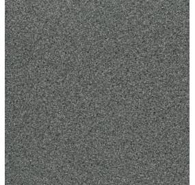 Стеновая панель для кухни КЕДР (3-я категория) - Цвет: Лунный металл 2338/S