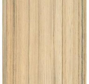 Стеновая панель для кухни КЕДР (3-я категория) - Цвет: Кокоболо 3255/М