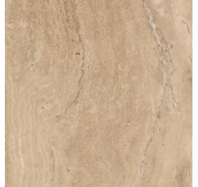 Стеновая панель для кухни КЕДР (3-я категория) - Цвет: Коричневый сланец 3499/ХХ
