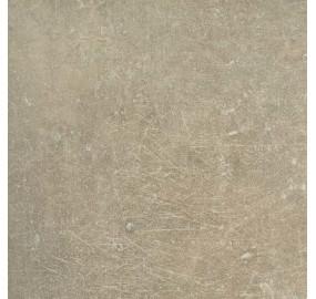 Стеновая панель для кухни КЕДР (3-я категория) - Цвет: Паутина бежевая 5126/E