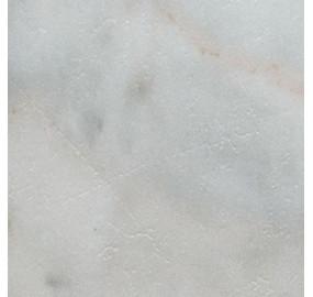 Стеновая панель для кухни КЕДР (3-я категория) - Цвет: Мрамор империал 7024/E