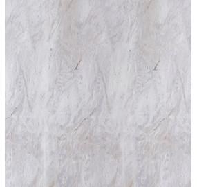 Стеновая панель для кухни КЕДР (3-я категория) - Цвет: Мрамор Джалло 7025/Q