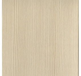Стеновая панель для кухни КЕДР (3-я категория) - Цвет: Дуглас светлый 3831/M