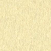 Стеновая панель для кухни КЕДР (4-я категория) - Цвет: Платина ГЛЯНЕЦ 586/1