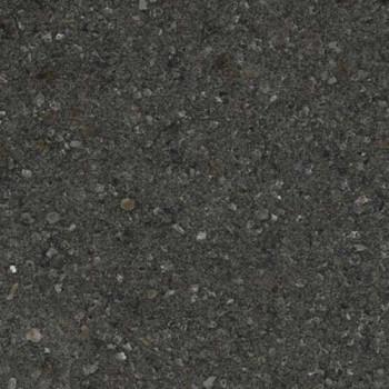 Стеновая панель для кухни КЕДР (4-я категория) - Цвет: Бриллиант темный графит 1207/BR