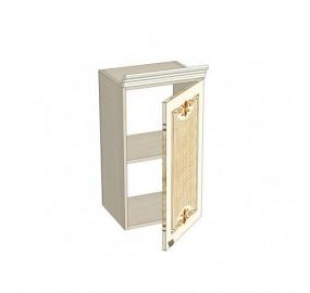 Шкаф 400 дверь ЛД 231.030