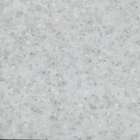 Стеновая панель для кухни КЕДР (2-я категория) - Цвет: Семолина серая 2235/S