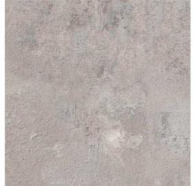 Стеновая панель для кухни КЕДР (2-я категория) - Цвет: Бетао 3045/E