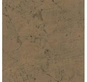 Стеновая панель для кухни КЕДР (2-я категория) - Цвет: Коричневый камень 3054ХХ