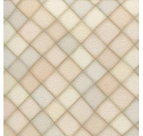 Стеновая панель для кухни КЕДР (2-я категория) - Цвет: Мозаика 3101/S