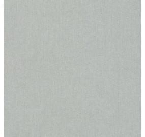Стеновая панель для кухни КЕДР (2-я категория) - Цвет: Металлик 5021/S